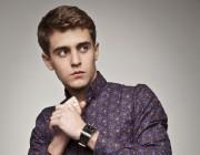 Mode für Gentlemen: Die wichtigsten Sommertrends 2013