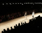 Fashion Weeks in New York, Mailand, Paris und London – Survival Guide eines Models