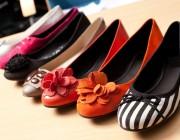 High Heels ade: Mit trendy Flats bequem durch den Sommer