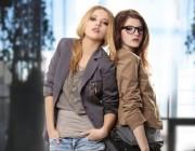 Chinos, Jeans und mehr: Die richtige Hose für jede Figur
