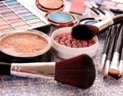 Make-up-Trends im Frühling: Statement-Lippen und mehr