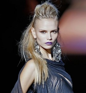 Natasha Poly