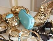 Fashion-Ikone Anna Dello Russo entwirft Accessoires für H&M
