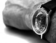 Immer modern: Die Uhr als zeitloses Accessoire