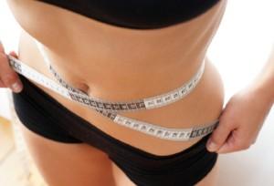 Messbarer Diät-Erfolg