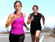 Sportmode 2012: Vielfältige Trends für Sie und Ihn