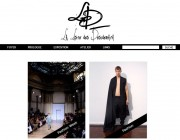Auf der Suche nach gutem Stil: Modeblogs für Männer