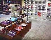 Sneaker, Loafer und vieles mehr: </br>Herrenschuhe für den Sommer