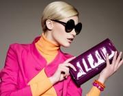 Trendfarben Herbst 2014: Diese Nuancen dominieren die Mode