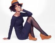 Halle Berry präsentiert zweite Schuh-Kollektion für Deichmann