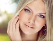 After-Summer-Look: Sommer mit dem richtigen Make-up verlängern