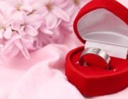 Trend triff Tradition: </br>Modische Verlobungsringe auf dem Vormarsch