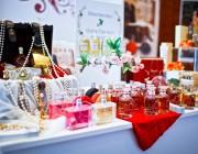Parfums für Herbst und Winter: Dufttrends für die kalte Jahreszeit
