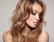 Curls & Volume: Die besten Tipps fürs Locken-Styling