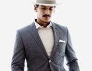 Fashion-Vorschau 2013: H&M präsentiert Spring Collection for Men