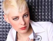 Blond selber färben: Tipps & Tricks