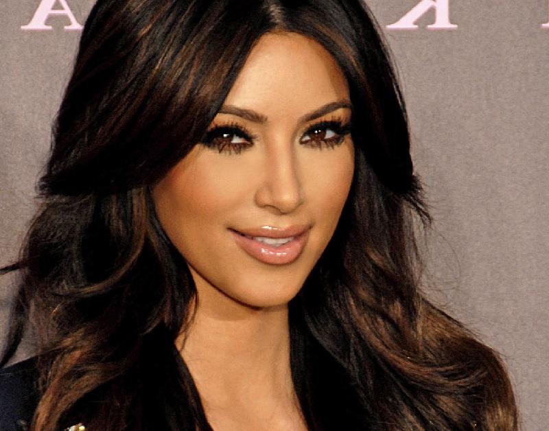 Kim kardashian wird nun auch designerin bild toglenn wikipedia