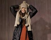 Wintertrends für jeden Geldbeutel: Schicke Mode mit kleinem Budget