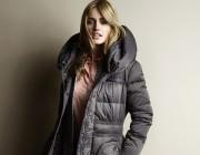 Wem steht was: Warme Jacken und Mäntel für jede Figur