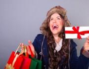 X-mas Geschenketipps für Fashion Victims: Von A wie Accessoires bis W wie Wandschmuck