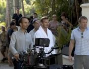 Guy Ritchie setzt David Beckham für H&M in Szene