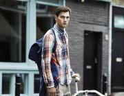 Cycle Chic: Neue Kollektion von Brick Lane Bikes und H&M