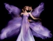 Parfum-Neuheiten 2013: Frühlingsfrische Sinnlichkeit