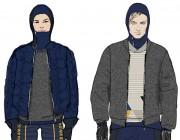 H&M kleidet schwedische Olympioniken ein