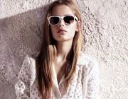 Sonnenbrillen: Welches Modell für welche Gesichtsform?