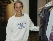 Isabel Marant für H&M: Pariser Chic für kleine Geldbeutel