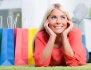 Mode online shoppen: Die besten Tipps gegen Fehlkäufe