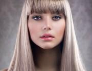 Haare färben mit Pflanzenhaarfarbe: Tipps für gesunden Glanz