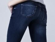 Der große Jeansguide für Frauen: Welche Jeans zu welchem Figurtyp?