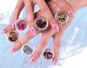 Nail Art: Neue Trends und Möglichkeiten für die Nägel