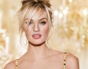 Victoria´s Secret: Fashion Show 2013 wird zur Laufstegparty