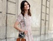 Trend Modeblogging: Die Stars der Szene im Porträt