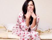 Must-Haves für die Pflege am Morgen: So strahlt der Teint