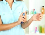 Neue Herbst-Parfums: Vanille, Patchouli und Oud im Trend