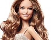 Jennifer Lopez erhält eigene Barbie-Kollektion
