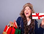 Weihnachten 2013: Geschenke-Tipps für Fashion-Fans
