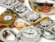 Uhrentrends 2014: Neue Styles fürs Handgelenk