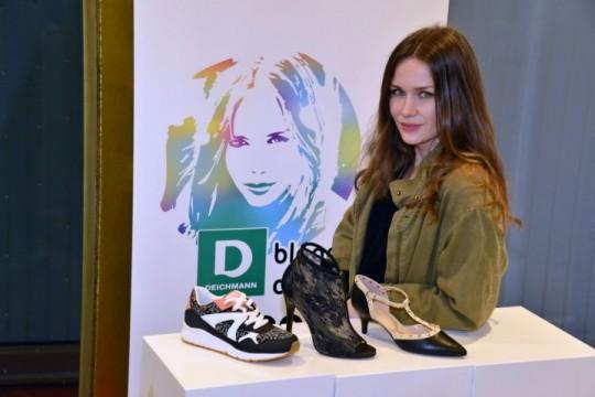 Caroline Blomst Blogger Collection