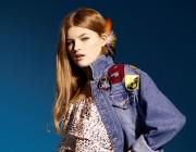 Jeans-Trends für 2014: Klassisch, lässig, ausgefallen