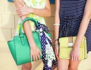 Accessoire-Trends 2014: Must-Haves für den Sommer