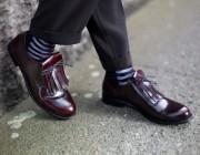 Overknees, Ankle Boots & Co: Schuhtrends für Herbst & Winter