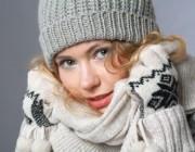 Beanies selber häkeln – warme Ohren im Winter