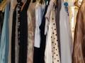 Richtig kombinieren und viel Auswahl im Kleiderschrank gewinnen