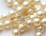 Brautschmuck – Juwelen der Liebe